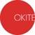 Okite_Logo
