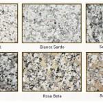 graniti1