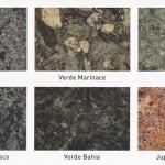 graniti6